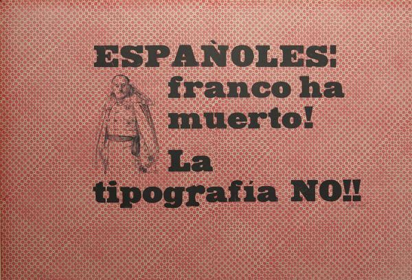 Franco 5