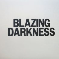 Blazing Darkness
