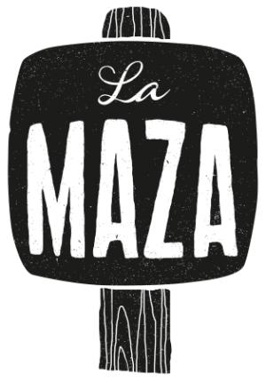 lamaza_slider01-e1361296074761