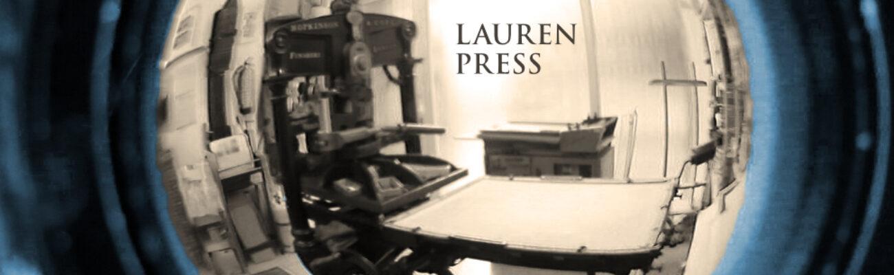 Lauren Press